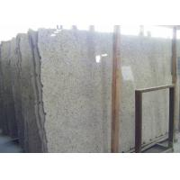 White Rose Granite Stone Slabs Granite Sheets For Countertops 1200up X 2400upmm Manufactures
