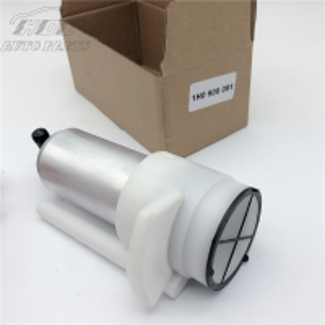 China Intank Electric Fuel Pump For VW Jetta Golf Passat Corrado 1H0906091 7M0919051B on sale
