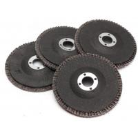 GRINDING WHEELS-TYPE 27 Abrasive Cut-Off and Chop Wheels, Cutoff Wheels China factory,Cutoff Wheels,flap discs,Mexico Manufactures