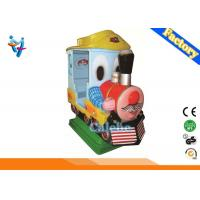 China Feltham Walking Animal Rides Available In Arcades Malls Hotel Game Rooms on sale
