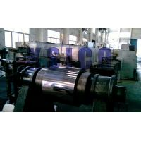 (409 / 410 / 430) Stainless Steel Coil Manufactures
