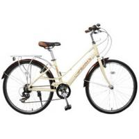 26 inch lady's city bike with shimano derailleur made in China Manufactures