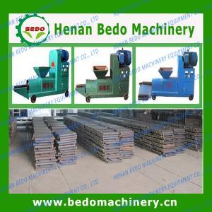 sawdust briquette machine, briquette machine price, charcoal briquette making machine,briquette press machine Manufactures