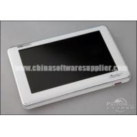 Digital MP4 Audio Player for T17FHD