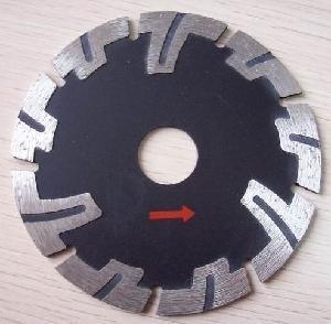 Cutting Diamond Blade Manufactures