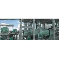 Cement Grinding Plant/ Clinker Grinding Station/ Mill Manufactures