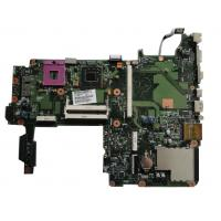Laptop Motherboard use for HP HDX9000 464591-001 Manufactures