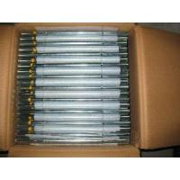 Buy cheap Steel Shaft Extension from wholesalers