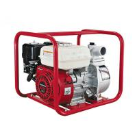 2inch gasoline water pump for irrigation Manufactures