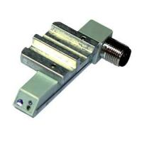 Photo-electronic weft detector BE154883, BE151930, BE313077, BE306839 Manufactures