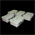 S9,S11, 4.16KV, 6KV, 10KV,11KV,15KV,20KV Oil Immersed Power Transformer Manufactures