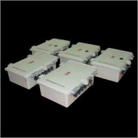 China QSA1250A/3 isolation/isolated/isolating Switch(IEC certificate) on sale