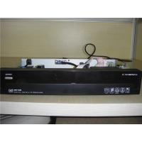 az america 810b receiver support blind search mpeg2 Manufactures