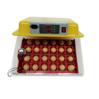 Biobase New Product Egg incubator Price Hot for Sale Manufactures