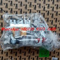 ZEXEL 6BT5.9 4063845 Excavator Fuel Pump 6738-71-1530 / Excavator for Komatsu Manufactures