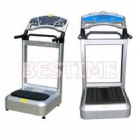 China Oscillating Plate, Power Plate, Vibration Massager GD-LE-003 on sale