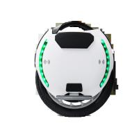 Kingsong Ks-18L Electric Unicycle 1036wh Battery 2000W Motor Power One Wheel Scooter Top Speed 50km/H Manufactures