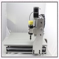 Quality Favorites Compare Best! 300*400mm USB mini cnc engraving machine 3040 with for sale
