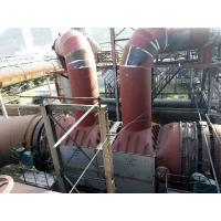 Stainless Steel Plate Air Preheater for refineries and petrochemical industries Manufactures