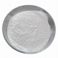 Barium Nitrate, Ba (NO3) 2, White Powder, Used for Producing Green Fire from Fireworks and Detonator Manufactures