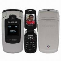 Professional Mobile Phone Repairing and Refurbishing Service for Samsung SGH-T619 Manufactures