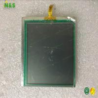 3.8 inch SP10Q010-TZA KOE LCD Display Panel 94.7×73.3×7 mm Outline Surface Antiglare Manufactures