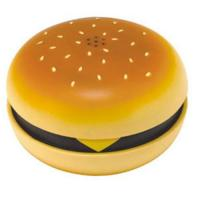 Promotional gift hamburger telephone