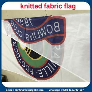 Quality Flag Waving Advertising Wholesale Australia for sale
