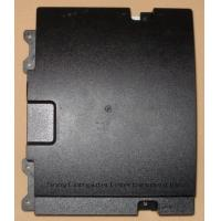Ps3 Power Supply Manufactures