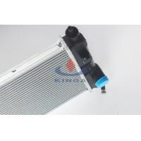 Quality OEM : 92090138 , Ford Aluminum Radiator Of SAIL MT , PA for sale