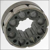 Rotor Electric Motor Spares Parts Manufactures