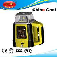 FRE102B Automatic self-leveling rotary laser Manufactures