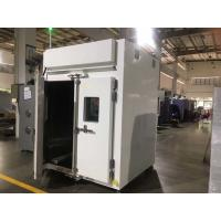 3200L Industrial Drying Ovens For Environmental Adaptability And Reliability Test Manufactures