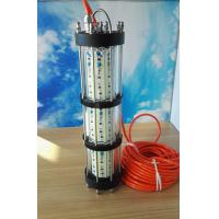 Anti - Corrosion Underwater Green Fishing LightsWith Easy Maintenance Manufactures