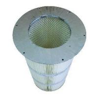 Air Intake Filter (TR/P 3292) Manufactures
