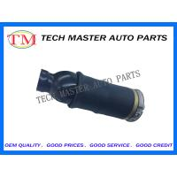 Quality Front Air Suspension Spring Auto Parts for Audi A6 Allroad Quattro 4Z7616051B 4Z7616051D for sale