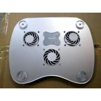 laptop cooling pad/fan/cooler (SY-CP-12) Manufactures
