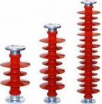 Composite Post Insulator Manufactures