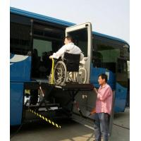 WL-UVL-1300 Wheelchair Lift Manufactures