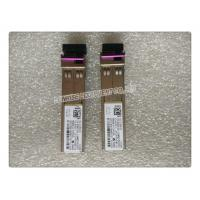 GLC-BX-D/GLC-BX-U 100% Original Cisco Sfp Modules For Switches Manufactures
