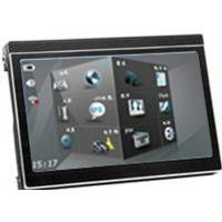 China New Launched GPS Navigator With ISDB-T Player ISDB-ATV on sale
