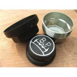 China Brake drum, brake hub, hub cap, brake chamber, ,, on sale