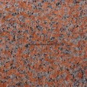 Granite (G652) Manufactures