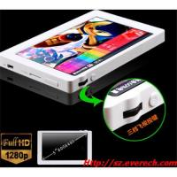 MP4 Player  MP5 Player Manufactures
