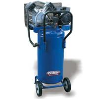China Sell Belt Driven Air Compressors(V-0.17ST,V-0.25STEU) on sale