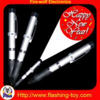 Quality Projector ball pen for sale