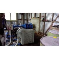 Mini Hydro Power Plant / Water Turbine Generator unit  Repair and Maintenance Manufactures