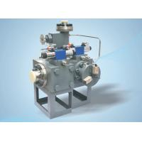 China Hydropower Station Digital Speed Indicator For Hydraulic Turbine Governing System on sale