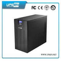 6k-20k High Efficiency Online UPS with AVR Function Manufactures