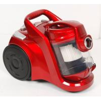 High suction power Cyclone Vacuum Cleaner TP-VC606, One Touch Steam Tornado Manufactures